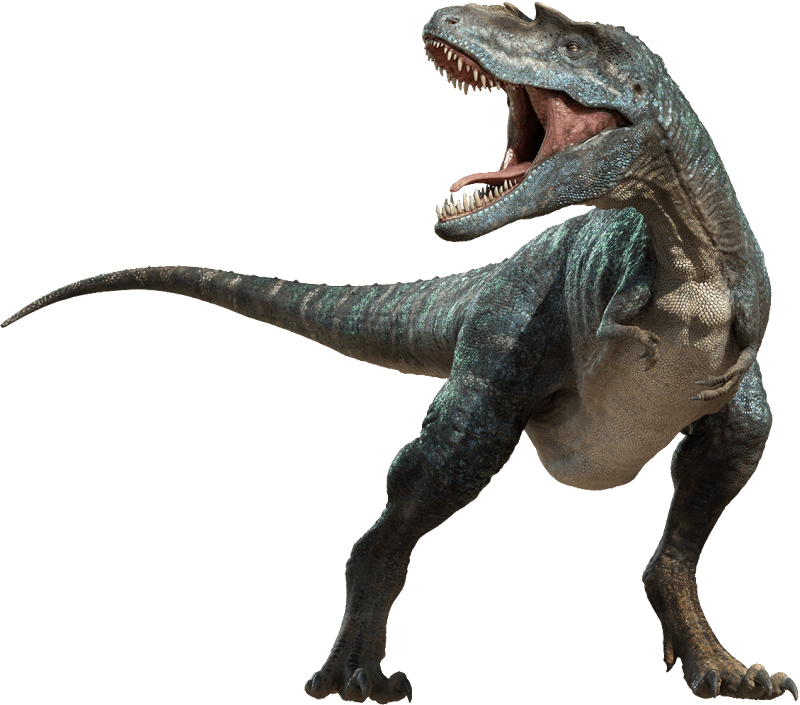 How Long Necked Dinosaurs Pumped Blood To Their Brains Science Smithsonian